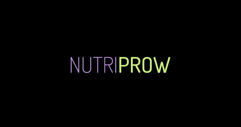 Suscríbete y se el primero en conocer NutriprowAcademy ¡Recibe una invitación especial!