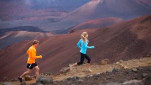 Actividad Física y Descanso