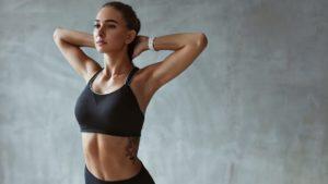 consejos-prácticos-para-mejorar-tus-defensas-con-ejercicio-físico